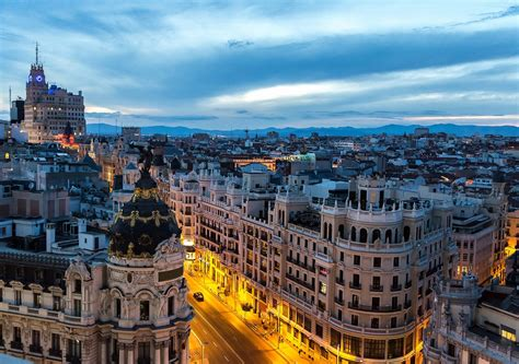Hotel Lusso Infantas Madrid Official Site Hotel in Chueca