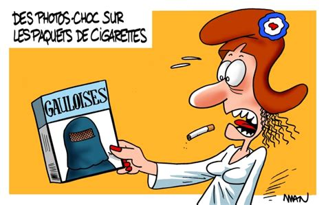 Campagne anti-tabac: enfin les images… | Francaisdefrance