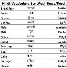 Image result for hindi to english numbers 1 to 100 pdf
