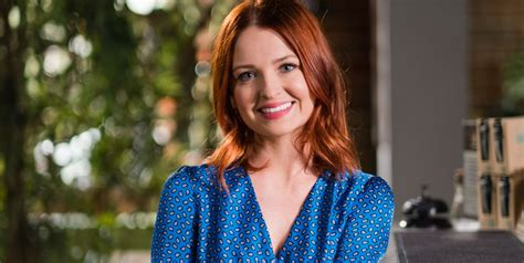 Neighbours spoiler - Nicolette rejected after asking out Chloe