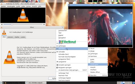 Download VLC Media Player 64 Free for Windows - FileSoul