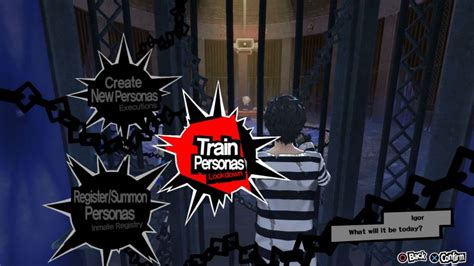 Persona 5 Part #70 - 7/12-7/16: It's A Lockdown, Baby
