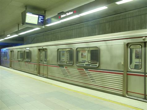 CRRC to Build New L