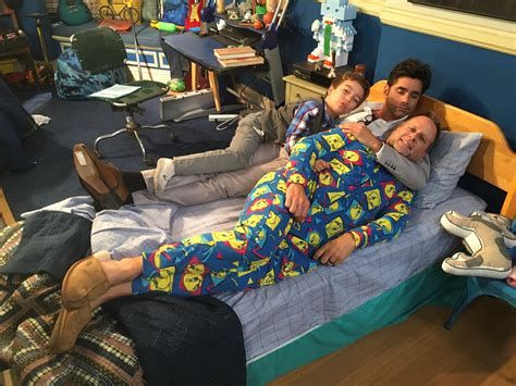 Picture of Elias Harger in Fuller House - elias-harger