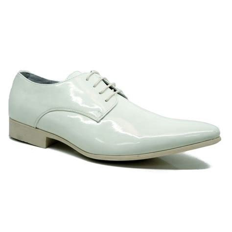 Chaussures Italiennes Homme Pas Cher
