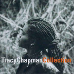 Tracy Chapman - Collection (2001, CD) | Discogs
