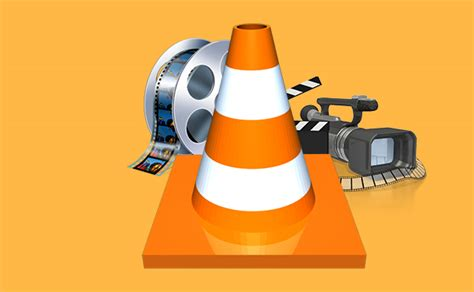Explore All New Features of VLC Media Player Version 3