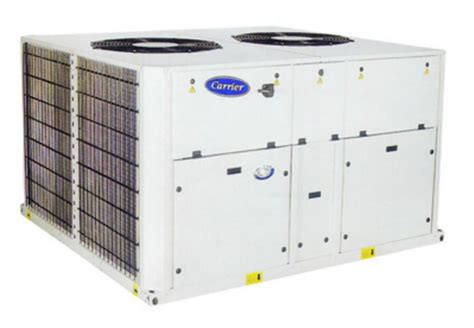Chiller Cooling - Dubai Industrial Air conditioning
