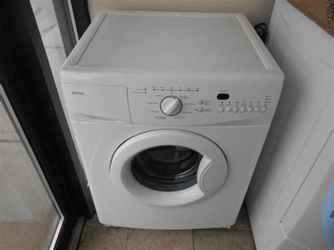MINI LAVEUSE MAYTAG / MINI MAYTAG WASHER - Annonce a Saint