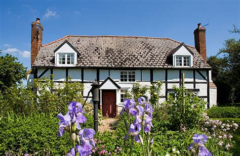 Letting Your Property | English-Country-Cottages