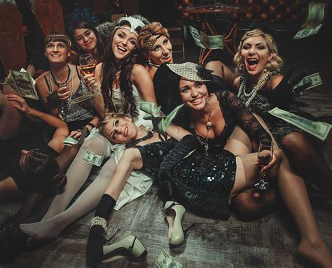 Las Vegas Bachelorette Parties and Packages by City VIP