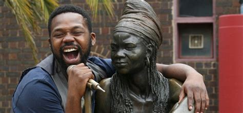 Bongani Fassie is finally awarded his mother Brenda's R20