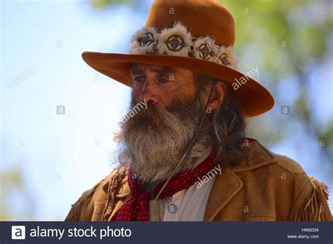 Battle of Little Big Horn Custer Last Stand Historical