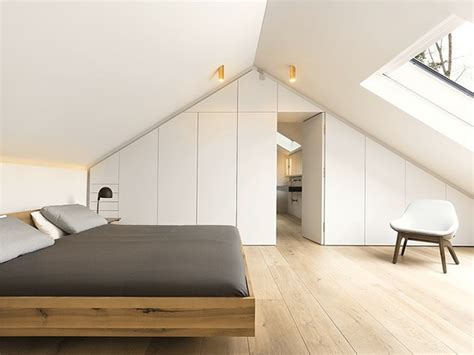Private Residence in Ambach on Behance