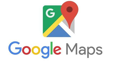 Google Maps Expands Its Features - See What's New - Miami