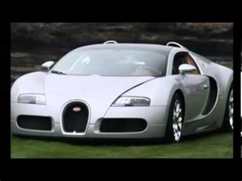 Celebrity Cars - JayZ and Beyonce Collection of Cars
