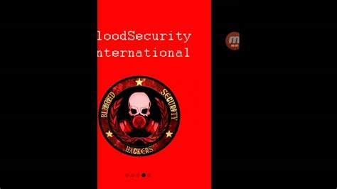How to download pldt hack bloodsecurity 100% - YouTube