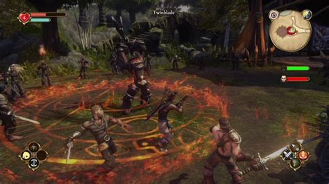 [TEST] Fable Anniversary