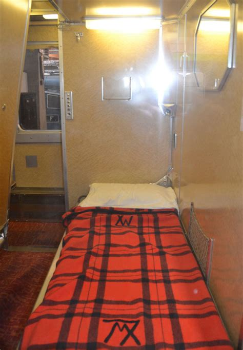 Nos chambres · Train des Rêves - Bed and Breakfast, gare