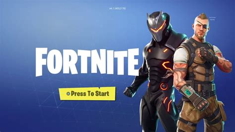 HOW TO RECOVER YOUR EPIC GAMES ACCOUNT PASSWORD - YouTube